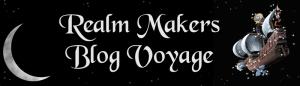 RM Blog Voyage banner (1)