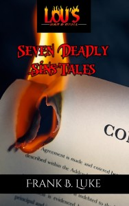 Seven Deadly Tales