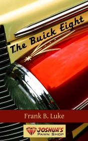 The Buick Eight