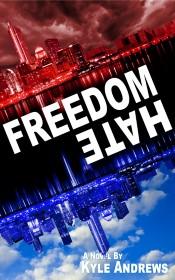 Freedom/Hate