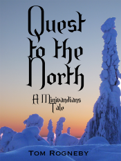 Quest to the North