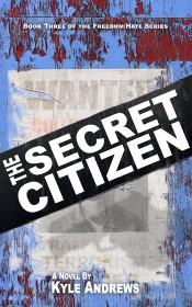 The Secret Citizen