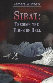 Sirat: Through the Fires of Hell